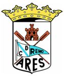 CR ARES